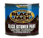 Bitumen & Roofing Products